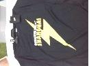 Nike短袖