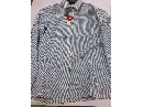 Newbwace衬衫(黑)