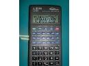 震旦AURORA SC550科学型计算器