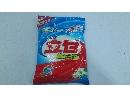 立白超洁清新洗衣粉(455g)